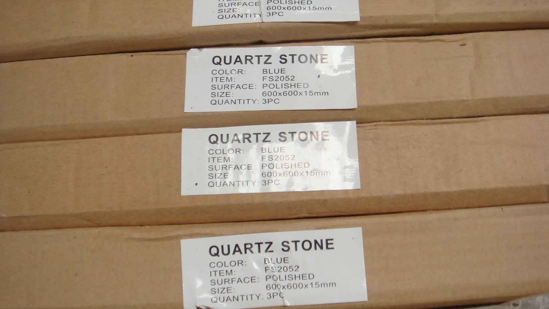 China Quartz Stone Tiles from Foshan Manufacturer,Factory,Supplier