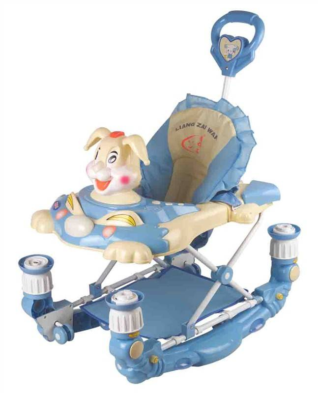 factory price ,high quality baby walker