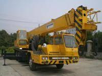 Japan tadano Crane TL250E-3 +8618221102858