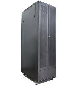 eTSC economic Server Racks