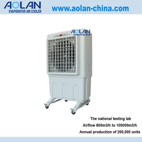 portable air cooler AZL06-ZY13B