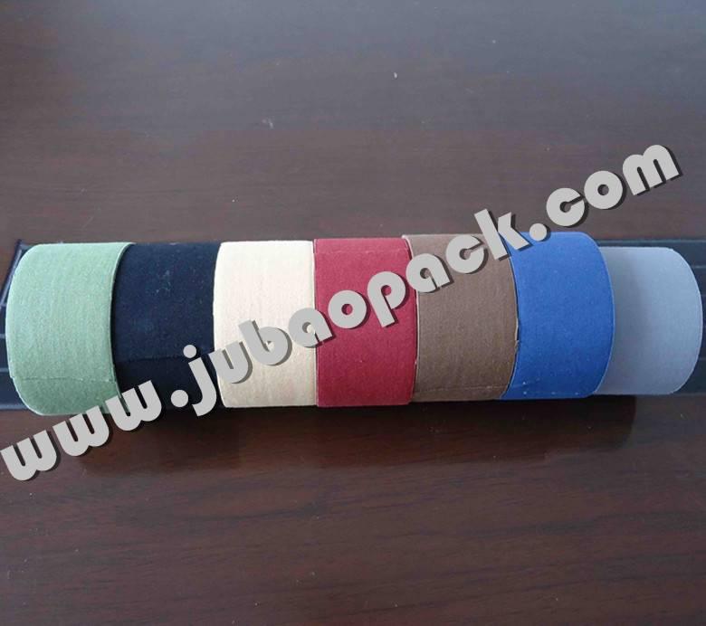 Cotton Cloth Tape