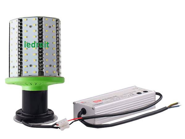 30W Short Type LED Corn Light