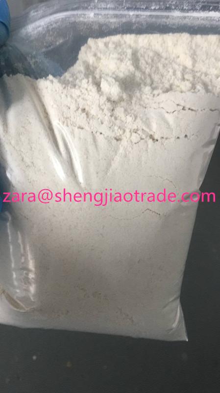 high pure Pharmaceutical Intermediates AKB48CH 5CAKB48 5c-akb48 5cakb48WhatsApp:+86 18303081441