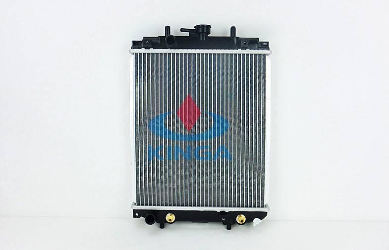 DAIHATSU Hardware Radiator For MIRA / OPTI / MOVE / STORIA'98