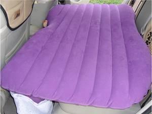 Long Jurney Sleeping car Air Mattress