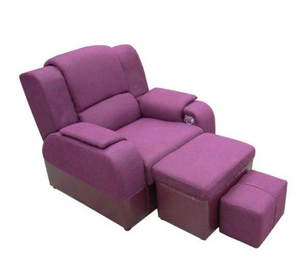 leisure sofa chinese sofa factorywith good price