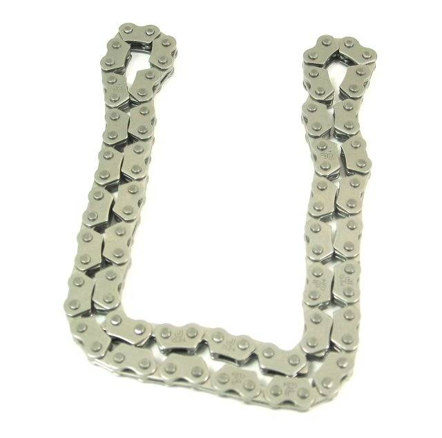 motorcycle driving chain and sproket