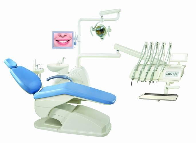 SDT-A303 Dental unit