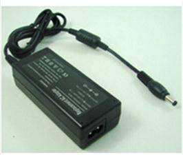laptop adapter replacement for toshiba replacement replacement 19V 3.16A 6.3*3.0 Laptop Adapter