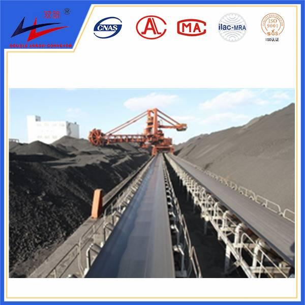 Conveyor Roller Belt Conveyor Conveyance Equipment OEM