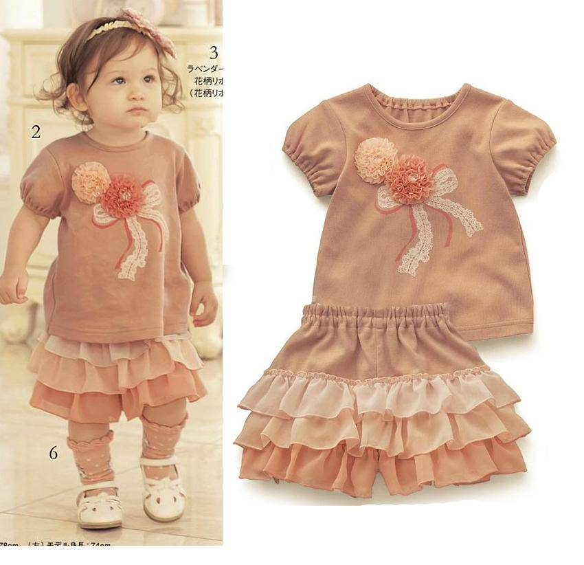 100% cotton  korea summer dress top quality  lower price