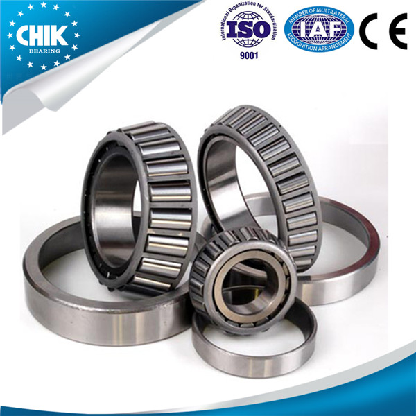 CHIK machine parts of 32226 tapered roller bearing