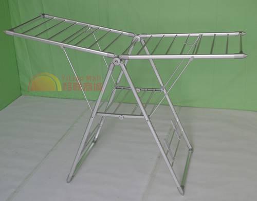 Aluminium Drying Rack