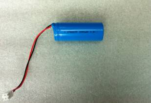26650 3200mAh lifepo4 battery