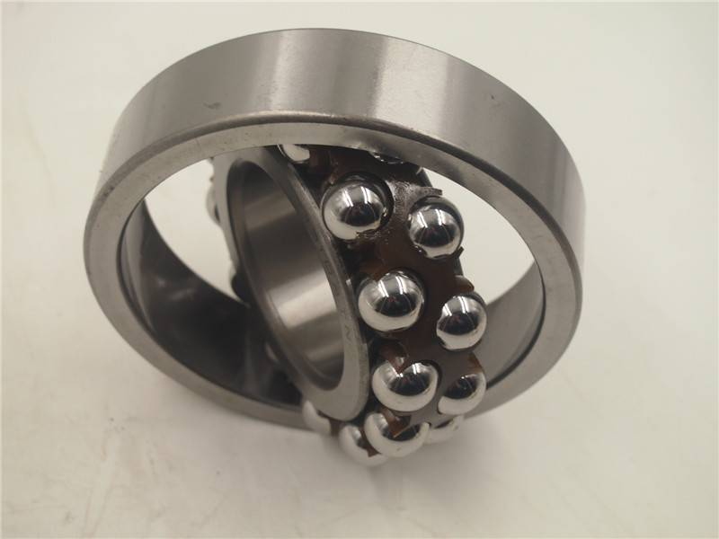 Self-aligning Ball Bearing for  full size