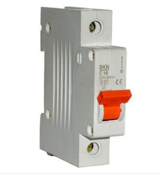 MCB BKN, 32A, High Quality From Factory, Made in China /Mini Circuit Breaker