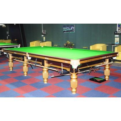 WIRAKA M1 TOURNAMENT Snooker Table