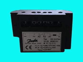 OPR109F/OPR109A/AP2R/P-03+/PR-20HR/DM200D/CBC100/CBC150/AC48545001-B/AC4854 5001-B/AC 4854 5001-B/AC