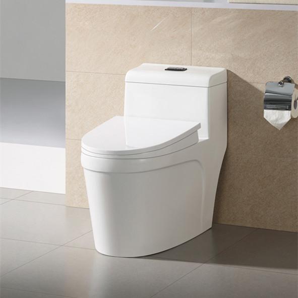 Big size ceramics TOTO one piece toilet