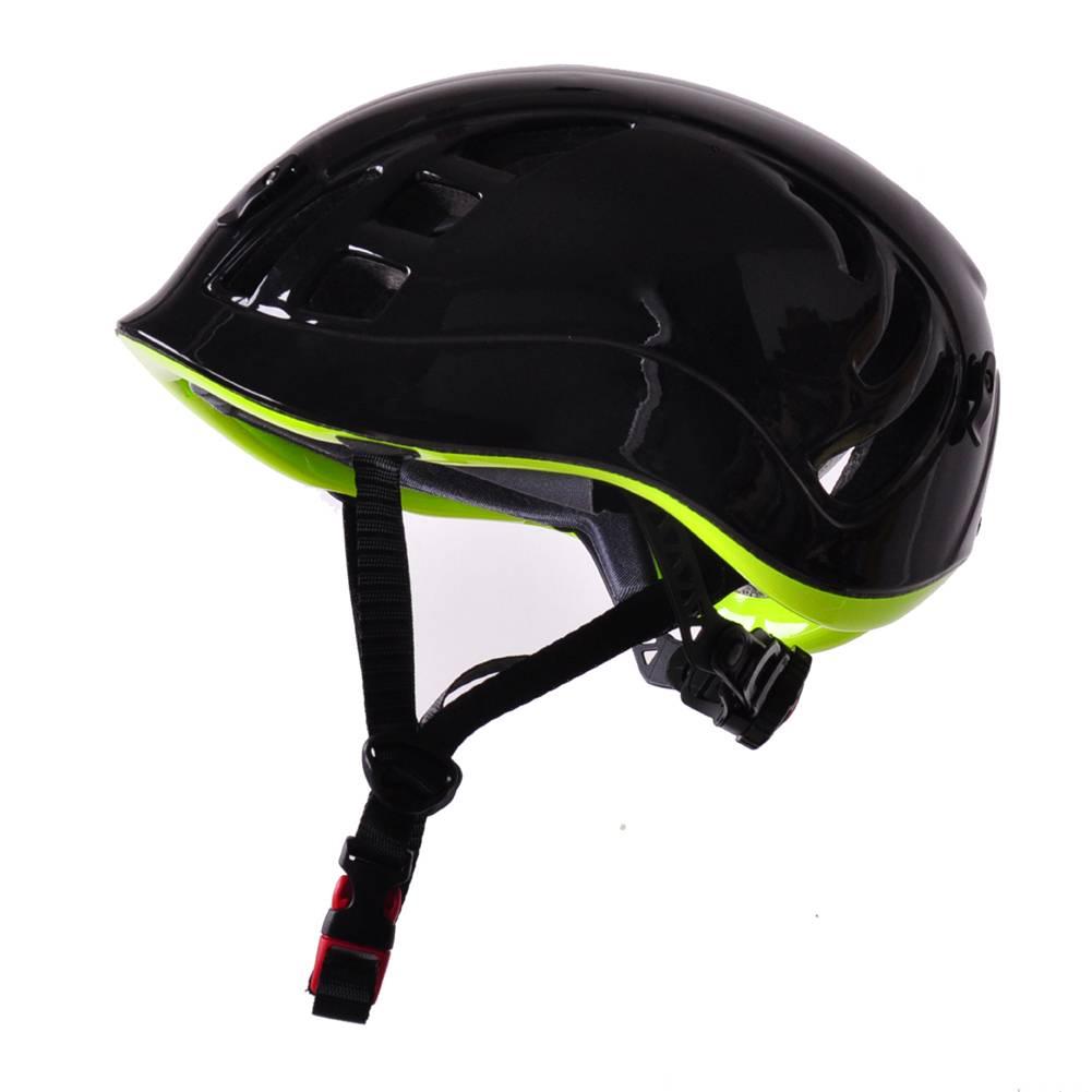 PC shell helmets, aurora unique welding helmets AU-M01