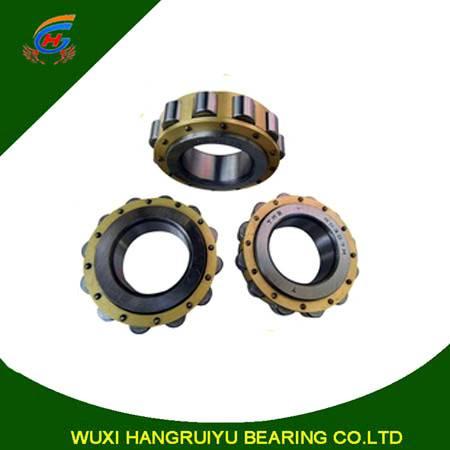 NTN,IKO,TIMKEN.SKF,FAG,KOYO Brand name Cylindrical roller bearing