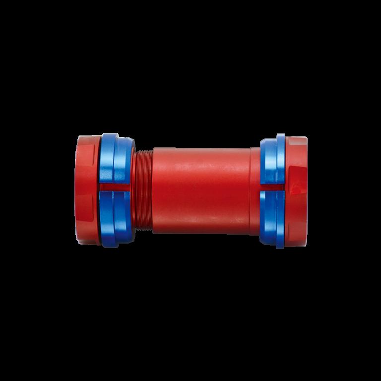 BB4630-C adapter