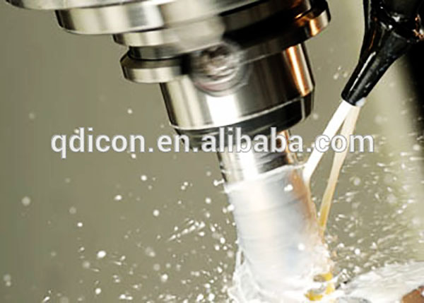 high-grade Aluminum alloys water soluble emulsified Cutting Machining oil