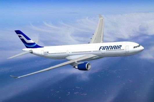air freight from Guangzhou/Shenzhen/Hongkong,China to BRUSSELS,ANTWERP,LIEGE,KNOKKE-HEIST,OSTEND