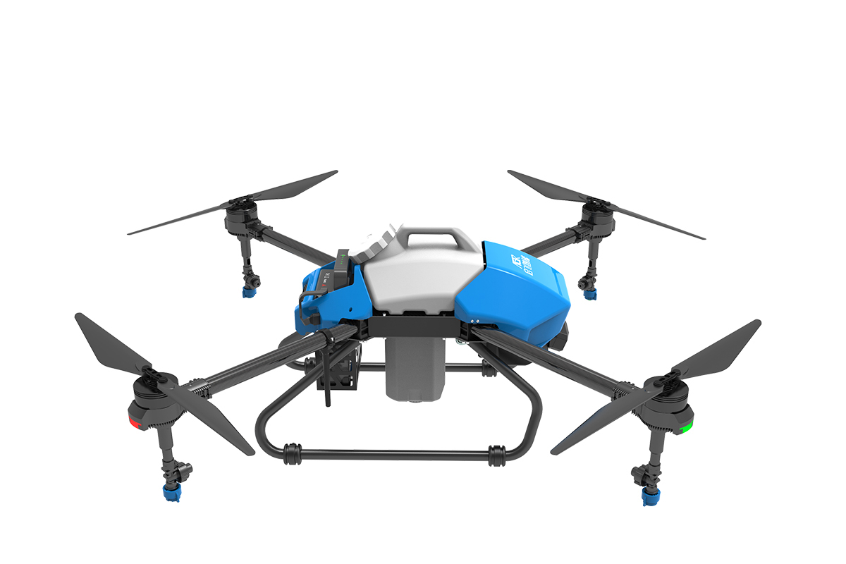AGR A6 Agriculture, Plant Protection Drone