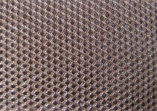 sandwich air mesh fabric