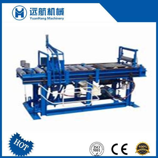 China Most Professional Cheap Brick Cutting Machine