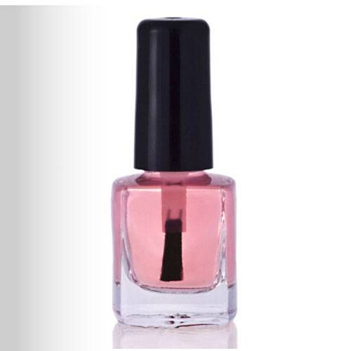 nail polish bottle for lady
