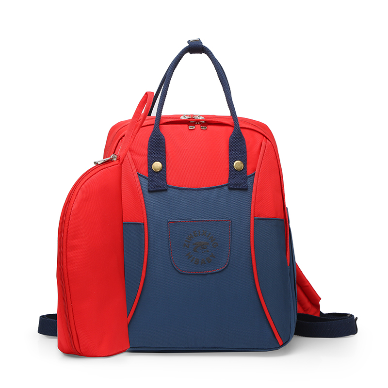 backpack diaper bag large, mummy baby backpack diaper bags for mother