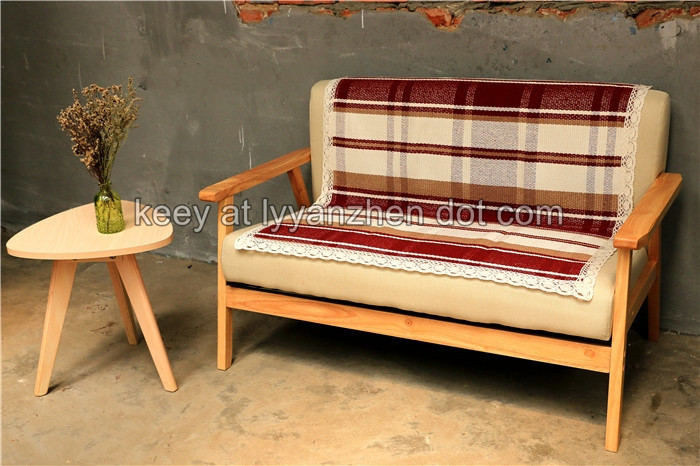 2017 Cheap Berber Fleece Sofa Cover 100% cotton