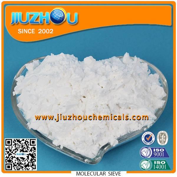 High purity alumina powder