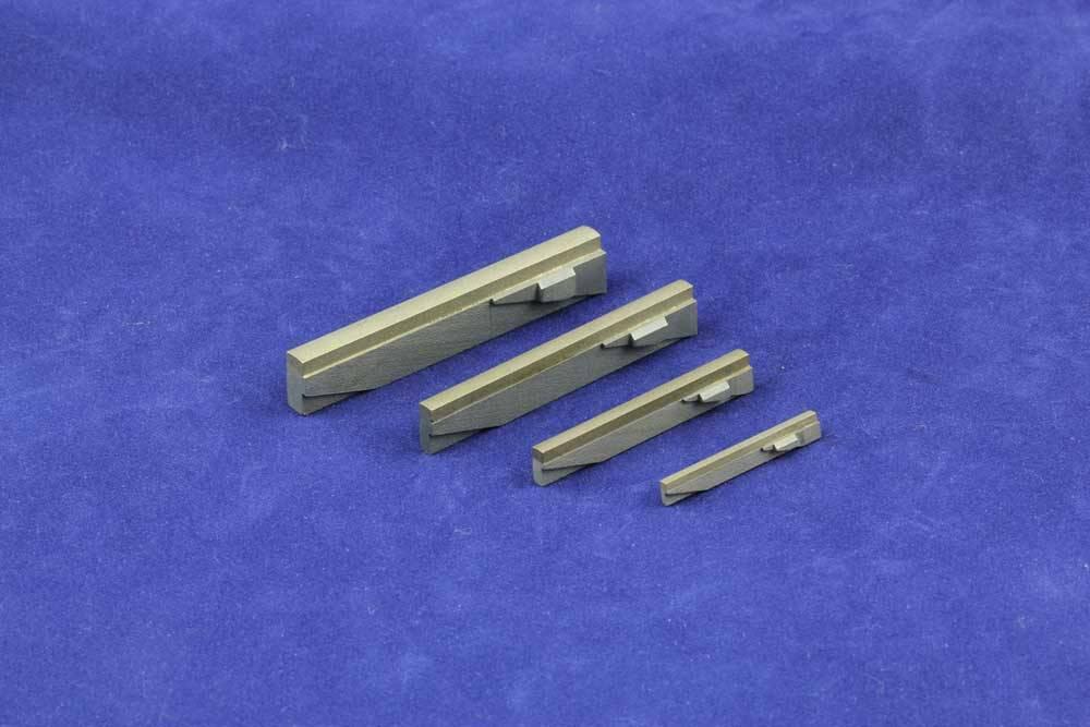 Super Abrasives Honing Stones, Diamond Honing Stone, CBN Honing Stones