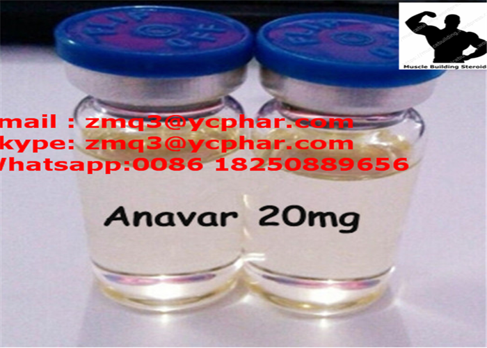 Anavar 20 Fat Loss Oral Anabolic Steroids Oral Recipes