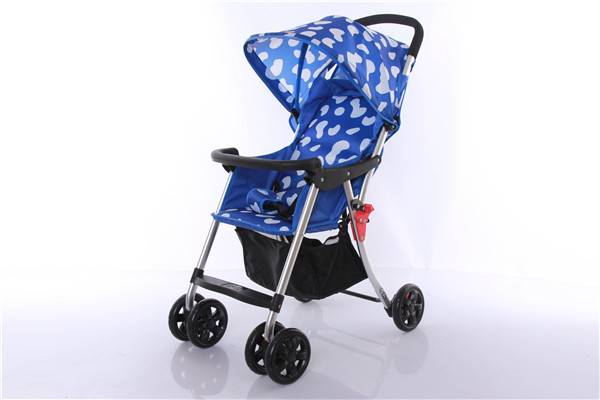 QJ-501 baby stroller /meacool brand / Qiangjiu Bicycle Group