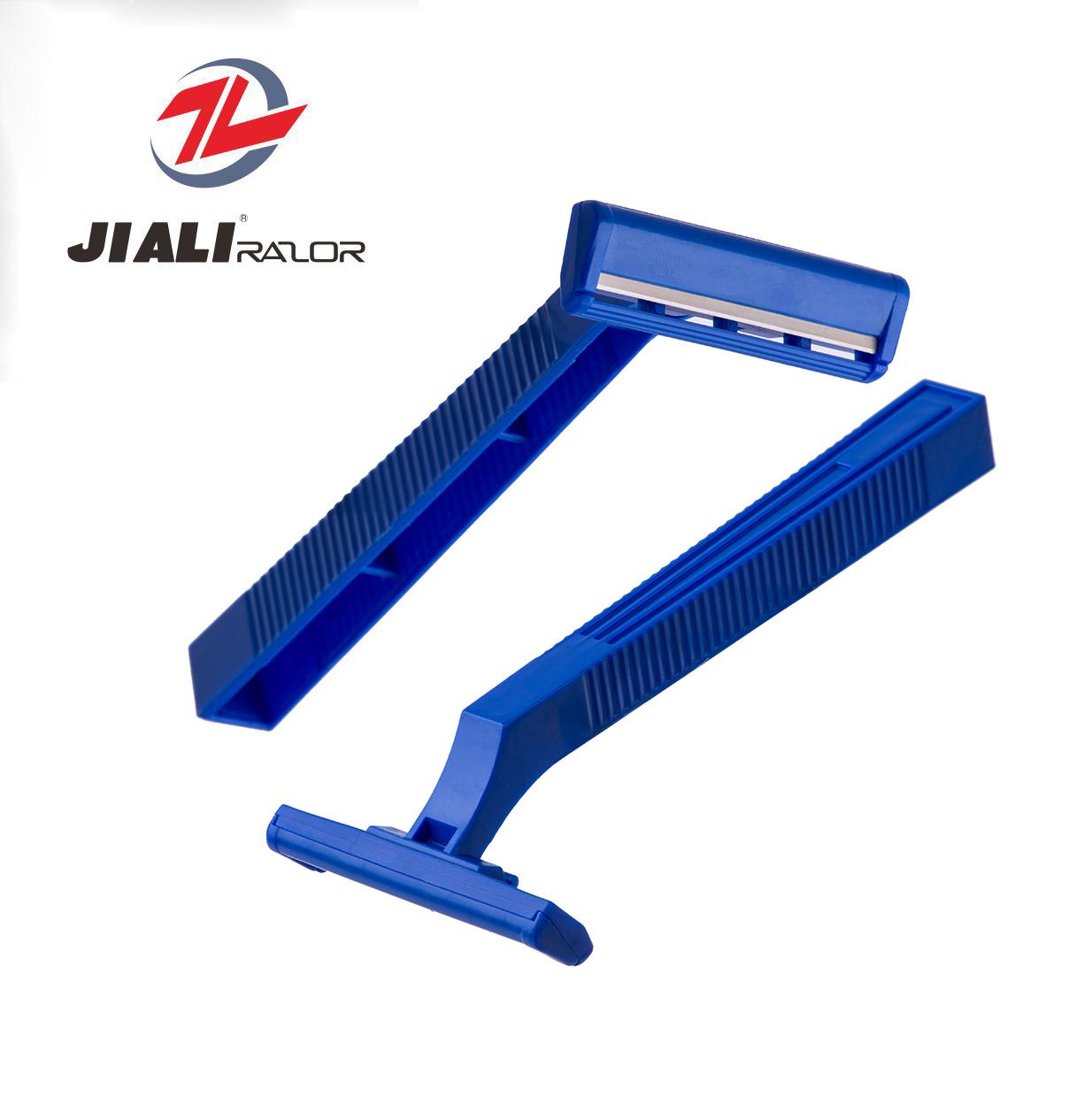 Single Blade Disposable Razor Bulk