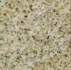 Granite 682
