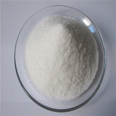 Oral Sarms Raw Steroid Powders SR9009 CAS 1379686-30-2 For Muscle Growth