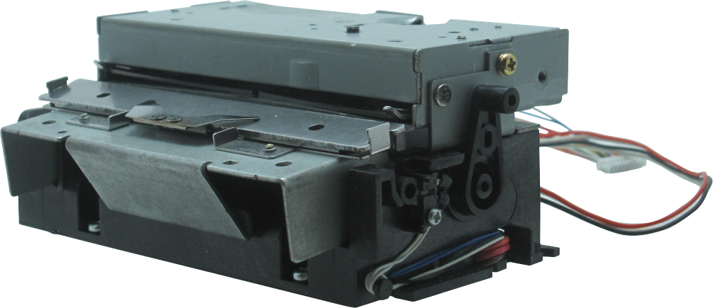 TP36X printer mechanism
