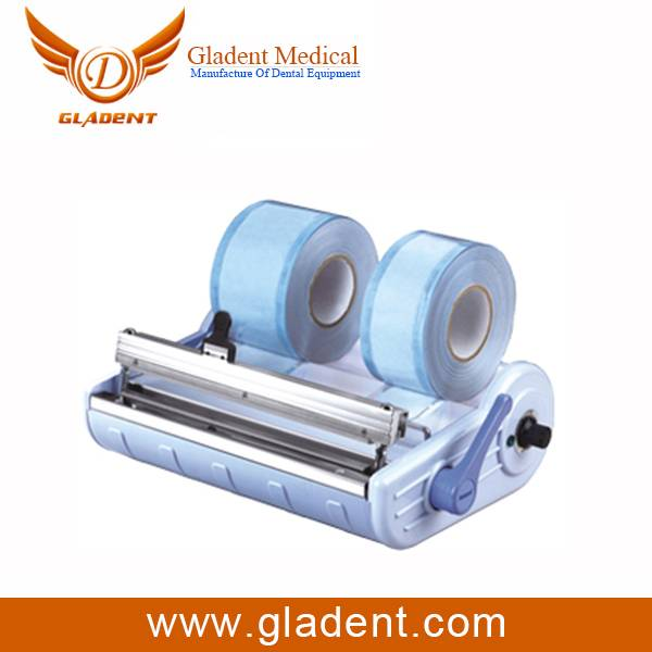 Foshan Gladent Multifuntional Sealing Machine
