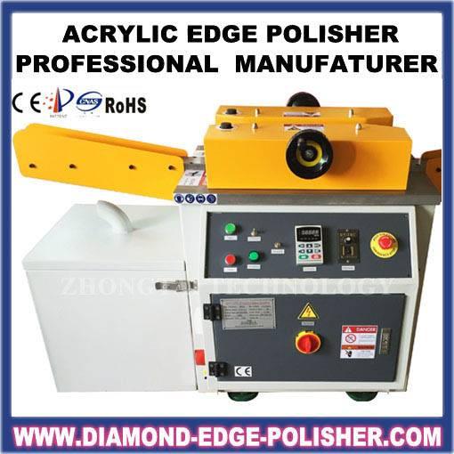 ZT-1800 Acrylic Polisher
