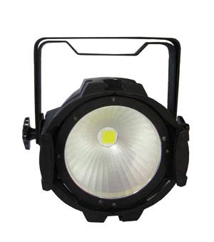 LED Wash,6in1 LED COB Par Can (PHN083)