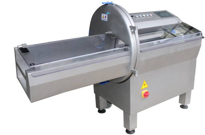 frozen meat cutting machine,frozen meat cutter,steak slicer  factory
