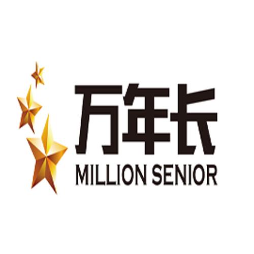 OX-301 Acid zinc plating high temperature carrier---Wuhan millionsenior