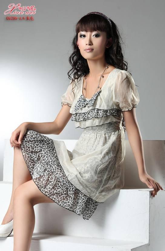 Asianfashion4u.com wholesale Fashion trendy collection garment clothing apparel wholesaler at cheap