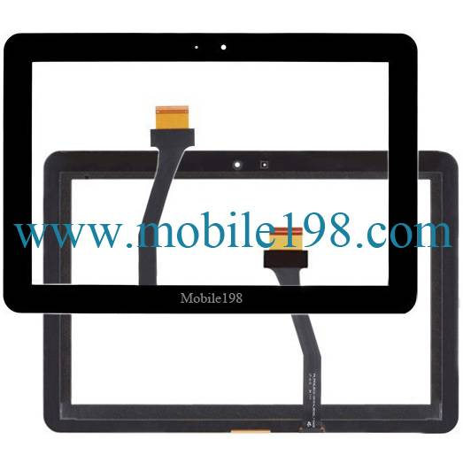 Touch Screen Digitizer for Samsung Galaxy Note 10.1 N8000 Computer